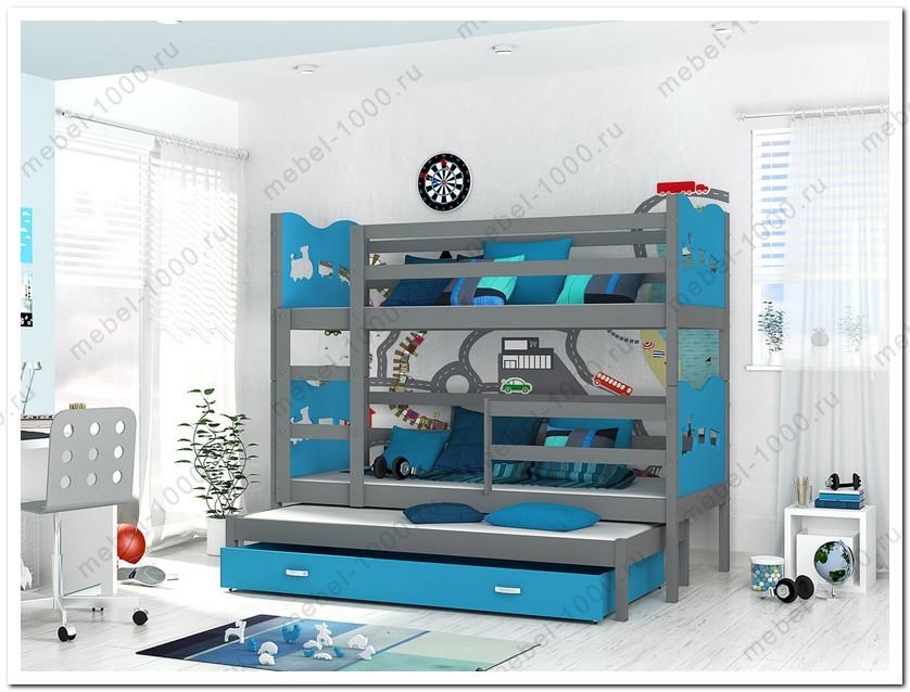 Двухъярусная кровать Паровозик4+.jpg
