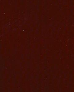 красное дерево.jpg