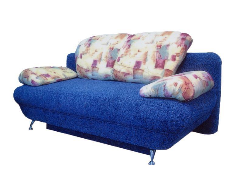 купить диван малютка недорого в москве распродажа до 5000