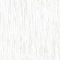 белое дерево.jpg
