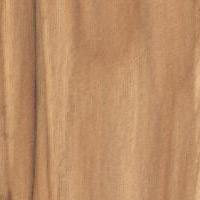 вишня мраморн.jpg
