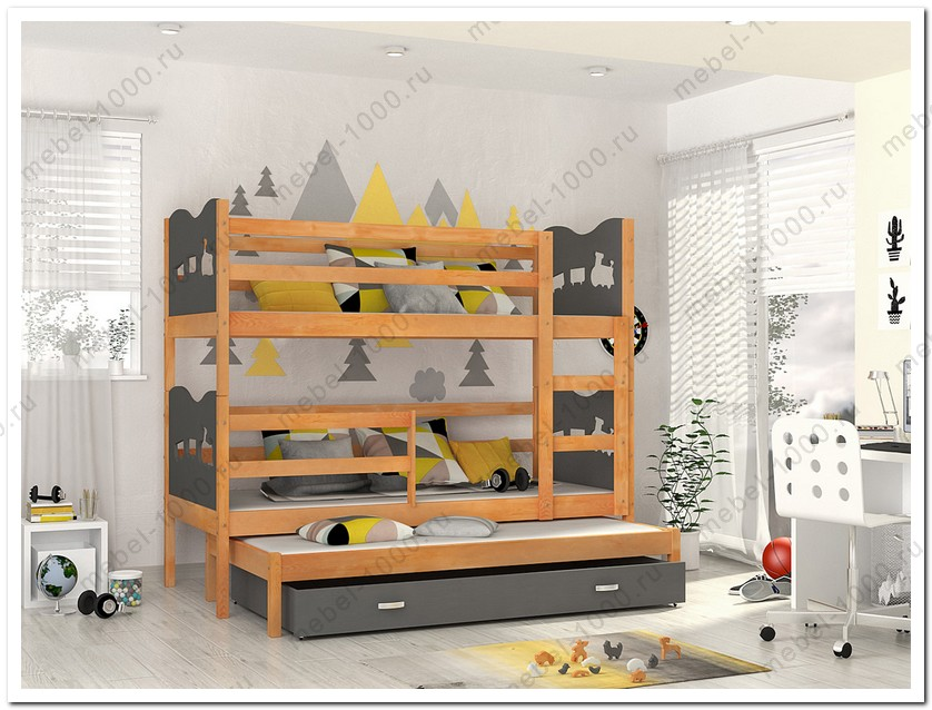 Двухъярусная кровать Паровозик2+.jpg