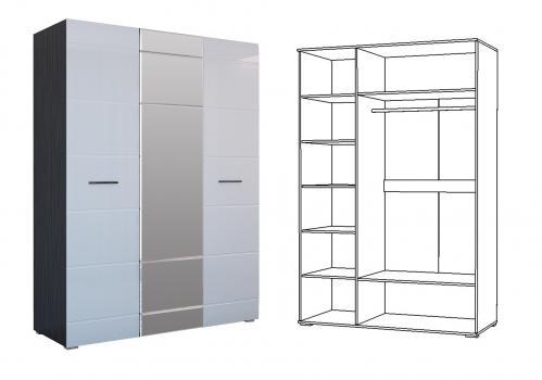 шкаф 3-х дверн.jpg