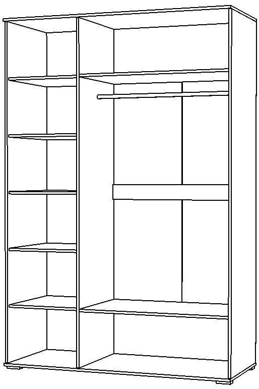 5.Шкаф 3Д(наполнение).jpg